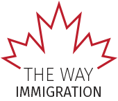 The Way Immigration Regulated Immigration Consultants Canada, Calgary
