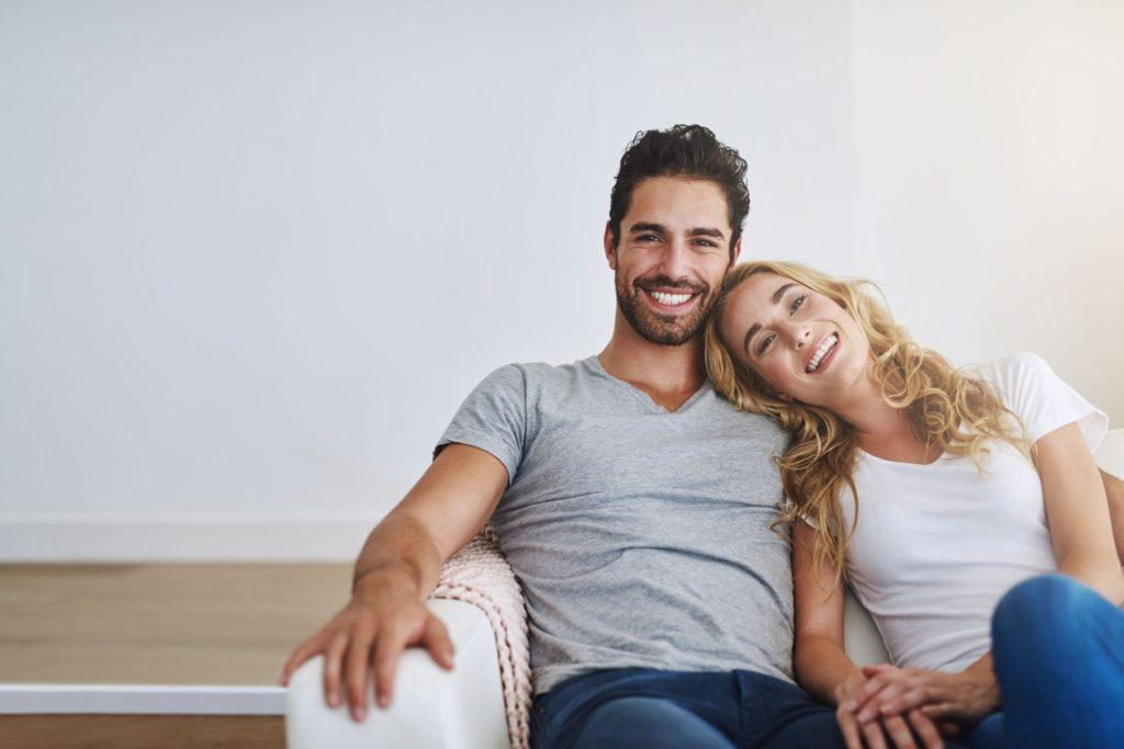 Canadian Spousal or Common Law Partner Sponsorship Top Tips, spouse sponsorship Canada checklist