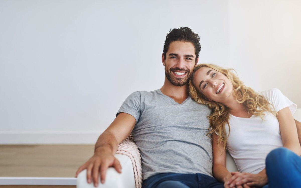 Canadian Spousal or Common Law Partner Sponsorship Top Tips