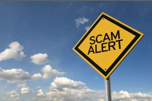 Express Entry to Canada – Avoid These Common Scams