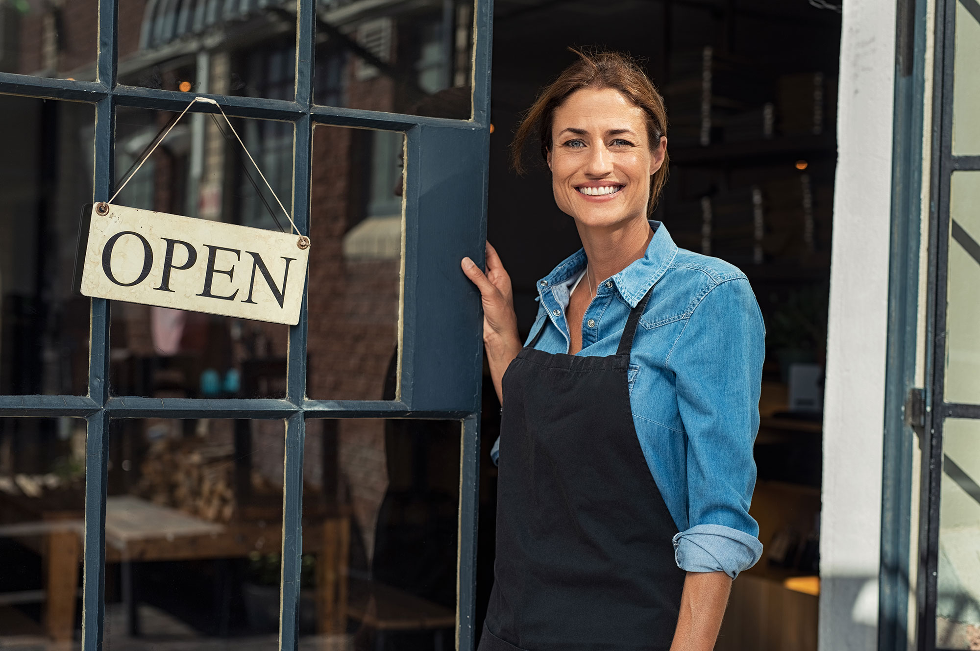 self employed immigration Canada requirements, self employed work experience express entry