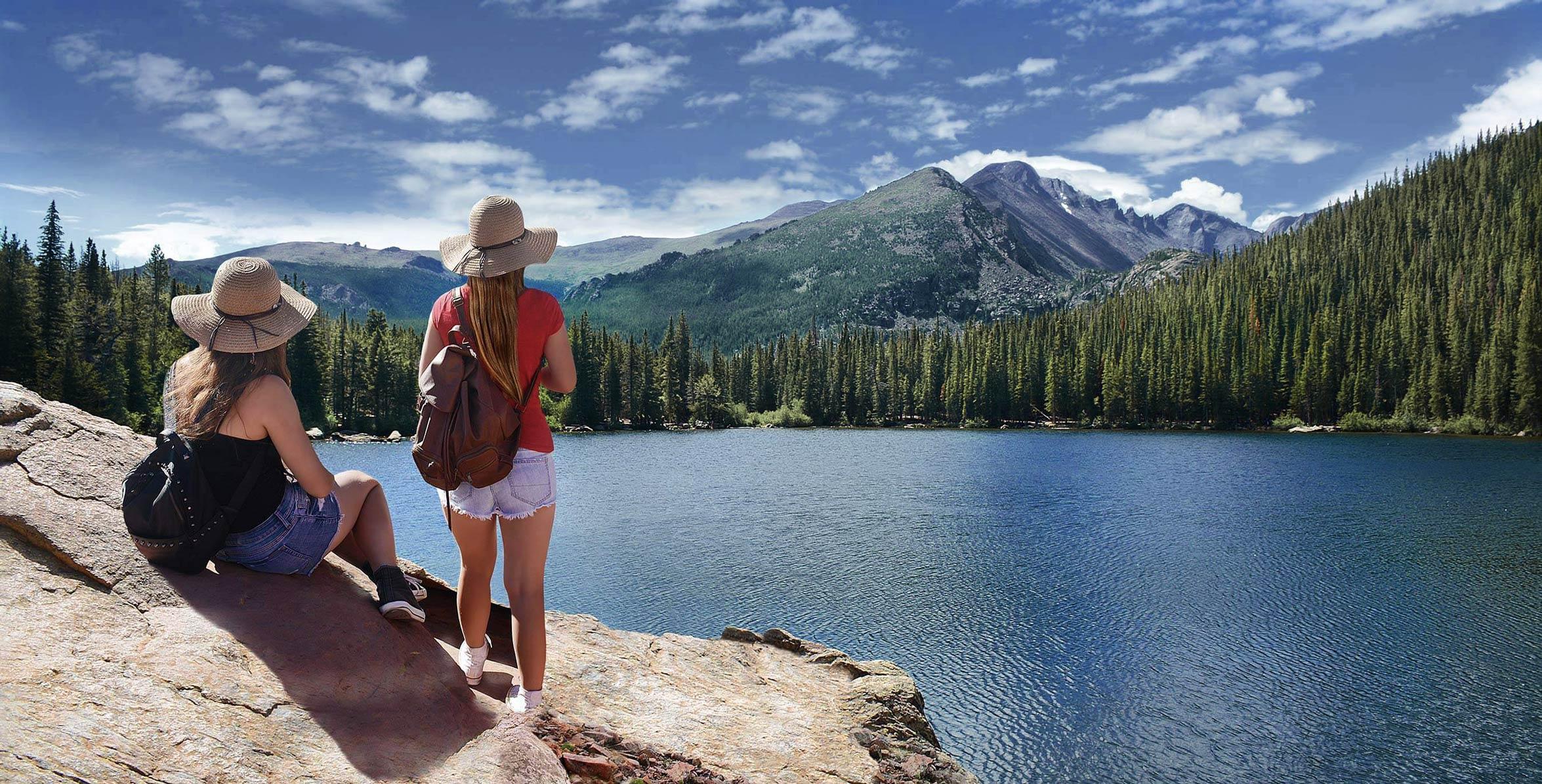 Canadian Permanent Residence Program