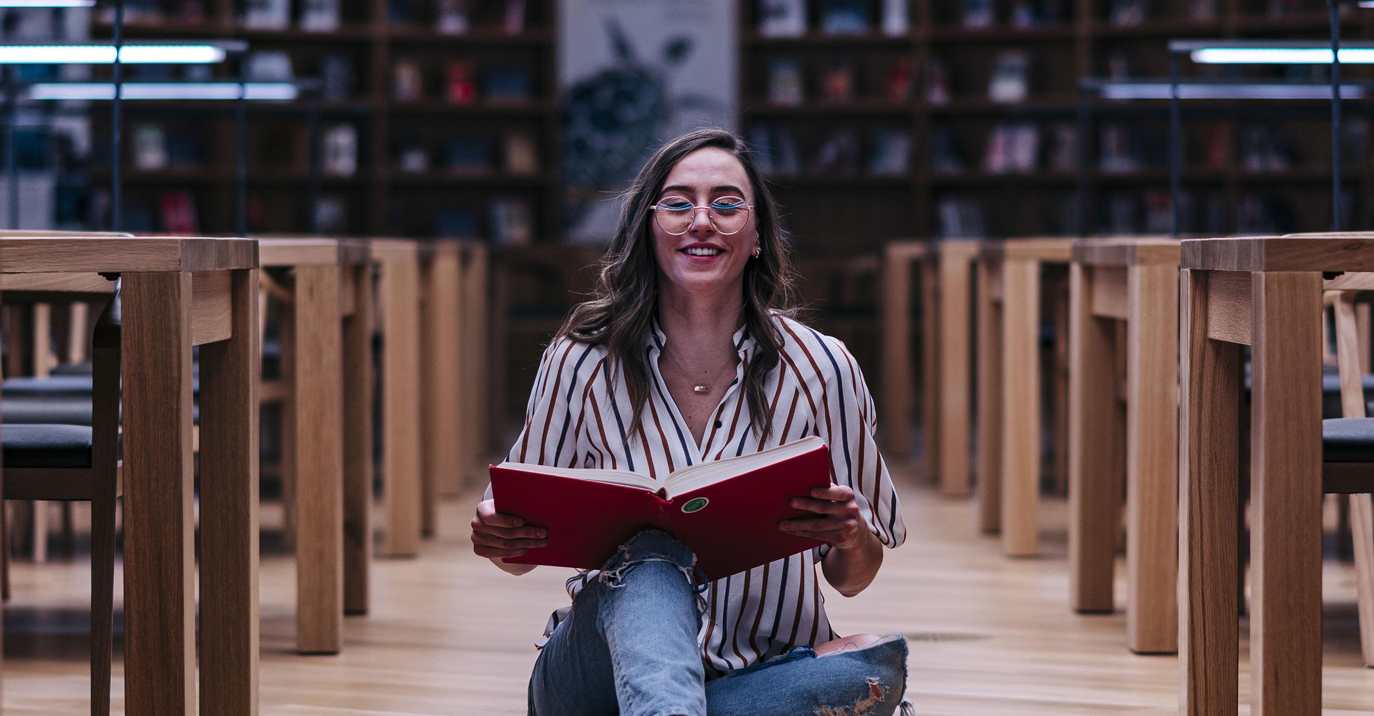 Canadian Study Permit Program