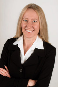 Fran Wipf - Regulated Canadian Immigration Consultant