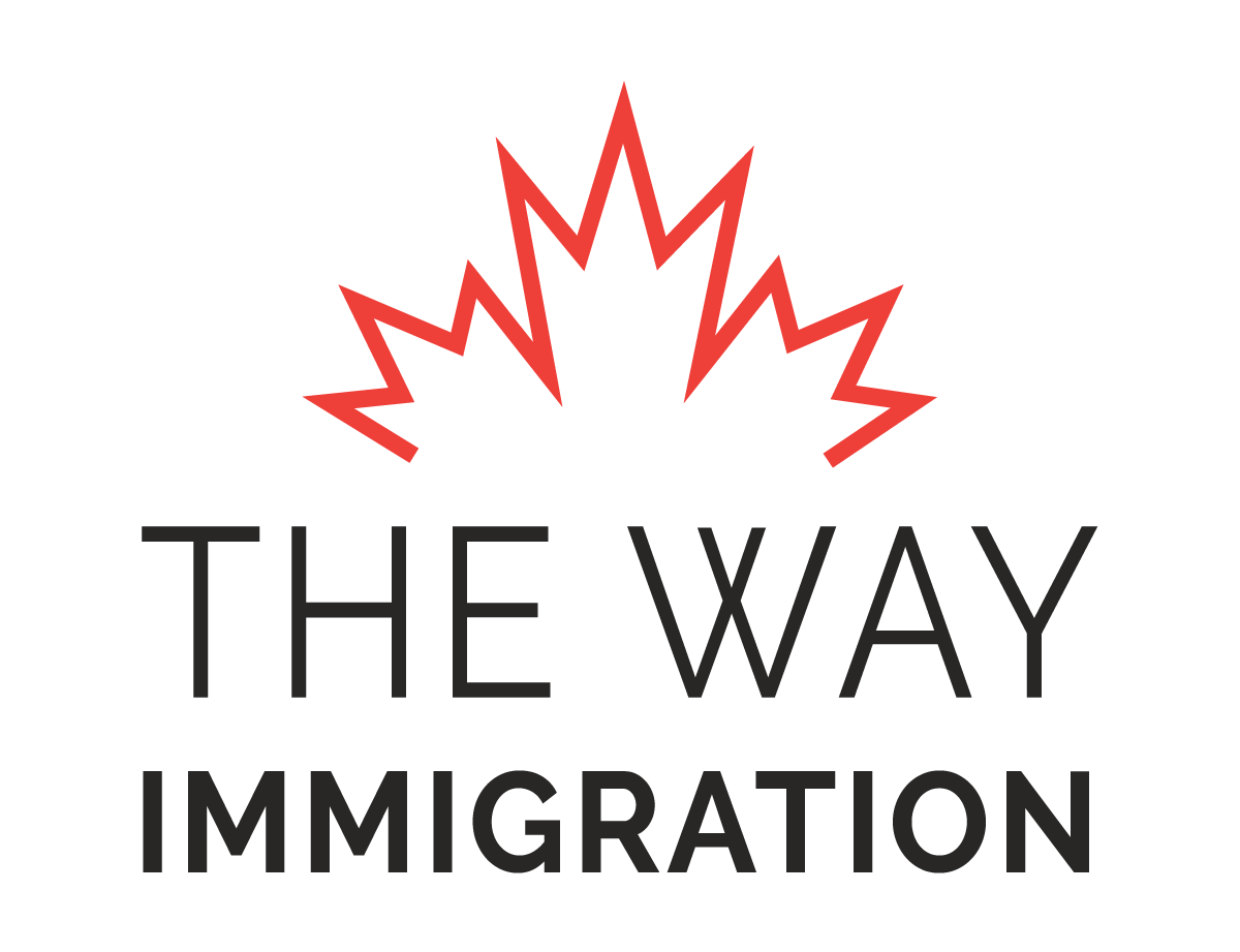 The Way Immigration
