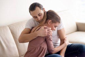 Common Spousal Sponsorship Mistake