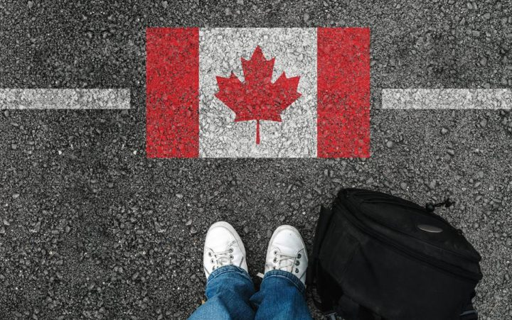 How to Move to Canada – Americans to Canada