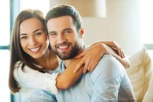 Sponsor Your Spouse or Common-Law Partner to Canada - FAQ