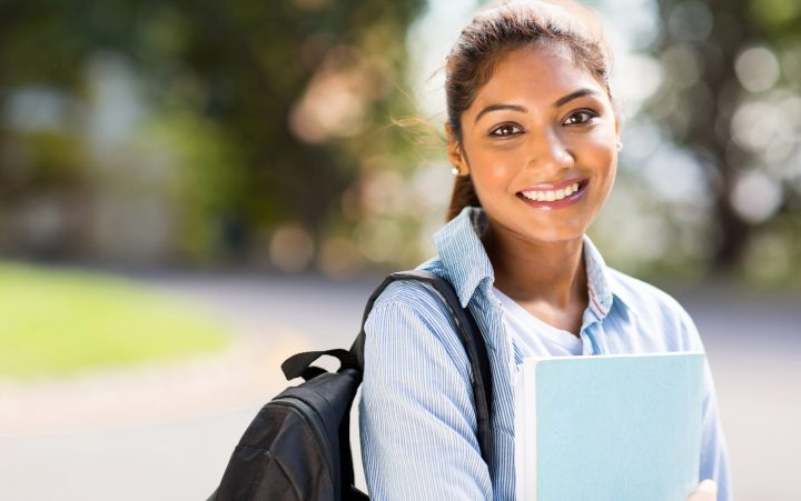 Studying in Canada as an International Student